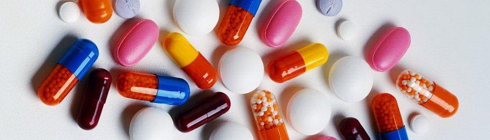 Recepture.Ru — сайт для врачей, назначение индивидуальных лекарств, прописи лекарственных средств и препаратов